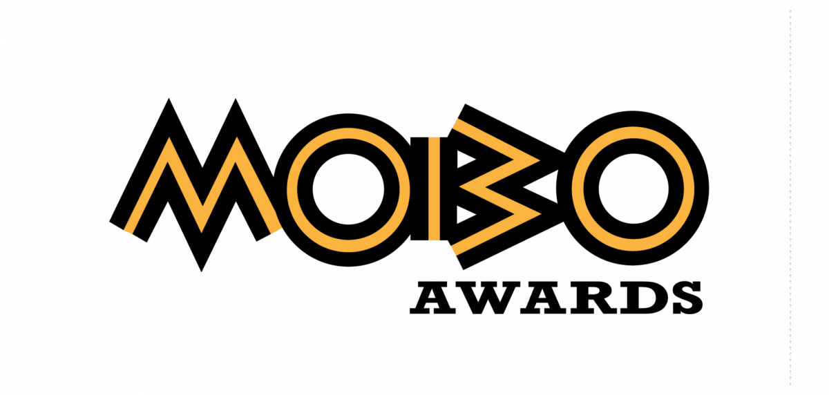 Mobo Awards 2017:  See List Of Winners